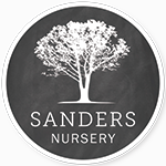 Sanders Nursery & Distribution Center's