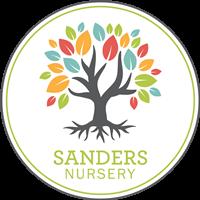Sanders Nursery